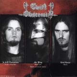 Twin Obscenity - Discography (1997 - 2001)