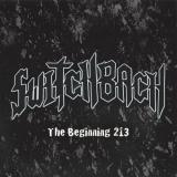Switchbach - The Beginning 213