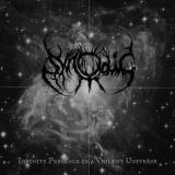 Synodic - Infinite Presence In A Violent Universe