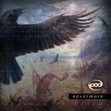 Essence Of Datum - Nevermore