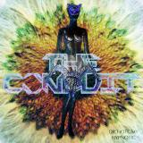The Conduit  - Dichotomy Hypnotic