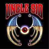 Uncle Sid - Uncle Sid
