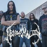 Abnormality - Discography (2010-2016) (Lossless)