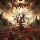 Tombthroat - Eden Apocalypse (Lossless)