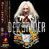 Dee Snider - After T.S. (Compilation) (Japanese  Edition)