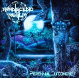 Transcend The Realm - Perennial Discoveries