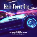 Various Artists - Hair Force One Vol. 13