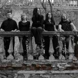Wine from Tears - Discography (2009 - 2013)