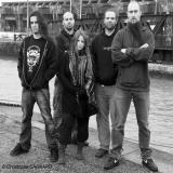 Gorod - Discography (2005-2015) (Lossless)