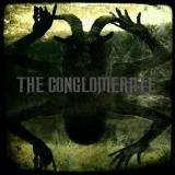 The Conglomerate - The Conglomerate
