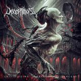 Deceptionist - Initializing Irreversible Process (Lossless)