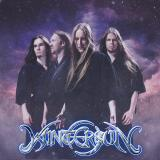 Wintersun - Discography (2004 - 2017) (Lossless)