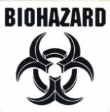 Biohazard - Live at Wacken Open Air
