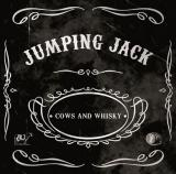 Jumping Jack - Cows And Whisky (EP)