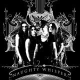 Naughty Whisper - Discography (2002-2012)