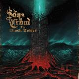 Sons of Crom  - The Black Tower