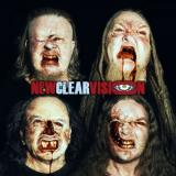 New Clear Vision - New Clear Vision