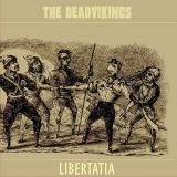 The Deadvikings - Libertatia