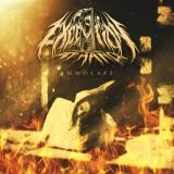 Execution At Hand - Immolate (EP)