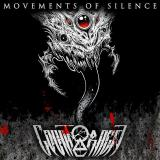 Counteractt - Movements Of Silence (EP)