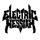 Electric Messiah - Electrifyed