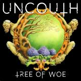 Uncouth  - Tree of Woe (EP)