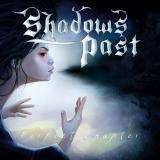 Shadows Past - Perfect Chapter