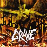 Grave - Enraptured (Live)