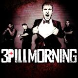 3 Pill Morning - Discography (2004 - 2016)