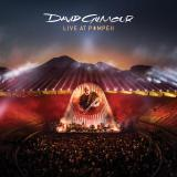 David Gilmour - Live At Pompeii (24bit HD)(Lossless)