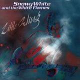 Snowy White & The White Flames - Reunited