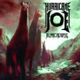 Hurricane Joe  - Alpacalypse