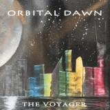 Orbital Dawn  - The Voyager