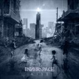 Innerspace - Rise