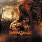Burning Torment - In the Eyes Of the Impotent God