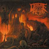 Depreciate The Liar - The Path To Hell (EP)