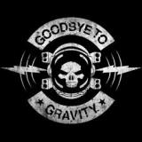 Goodbye to Gravity - Discography (2012-2015) (Lossless)