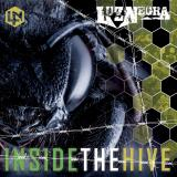 Luz Negra - Inside The Hive