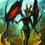 Dracena - Cursed To The Night