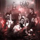 Dead By April - Discography (2008 - 2017)