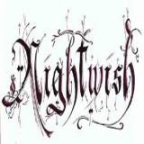Nightwish - Discography (Lossless)