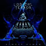 Logical Terror - Discography (2012 - 2016)
