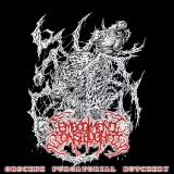 Embodiment of Onslaught - Obscene Purgatorial Butchery (EP)
