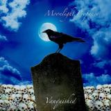 Moonlight Prophecy - Vanquished (Upconvert)