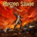 Blazon Stone - Discography (2013 - 2017) (Lossless)