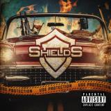 Shields - Use Protection