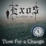 Exos - Time For A Change