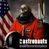 To Be Astronauts - Indifferentstates