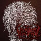 Insect Inside - Intracranial Infection (Single)