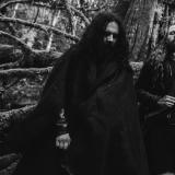 Wolves in the Throne Room - Discography (2004 - 2017) (Lossless)